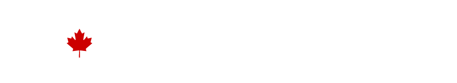 Canadian Campus Chaplaincy Centre header image